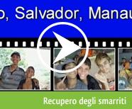 video_b5