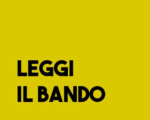 BOX BANDO